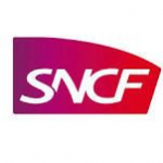 HO French Railways (SNCF)
